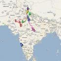 whole_india