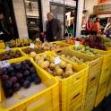 listopad na targu - duży plus dla Cypru