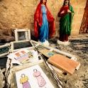 Nowe kreacje dla świętych?!