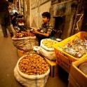 Tehran Bazaar #2