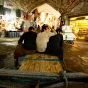 Tehran Bazaar #3