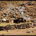Pasterskie wioski po drodze