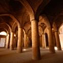 Jama Masid w Esfahan