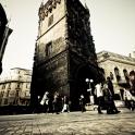 Praga #1