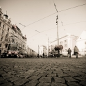 Praga #2