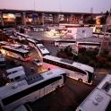 Dworzec autobusowy...yeah!