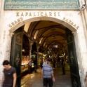 Największy zadaszony bazar w Europie