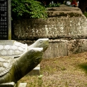 Strażnicy świątyni Beomeosa