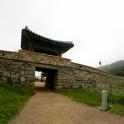 Geumjeong Fortress