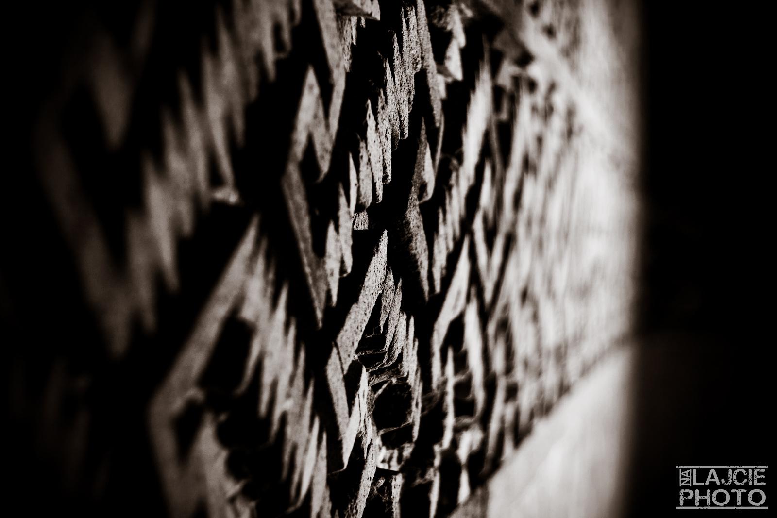 słynne mozaiki
