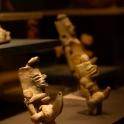 eee... (Museo Nacional de Antropologia, Mexico)