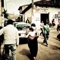 Targ, San Cristóbal