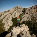 Lans w górach :)