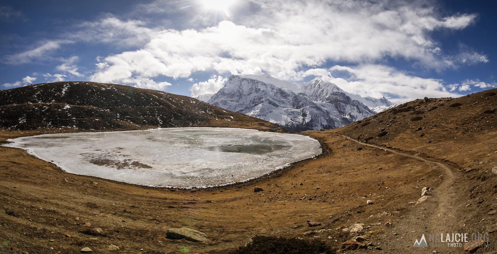 Ice Lake II.