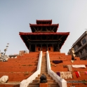 Jaisi Dewal Temple.