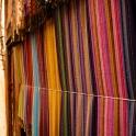 Kolorowy Marakesz