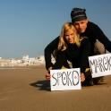 Spoko Maroko!