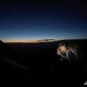 Atak Szczytowy na Stok Kangri
