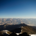 Góry wysokie wzywają...