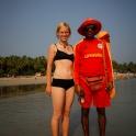 To jest dopiero lifeguard ;p