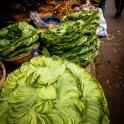Bazar w Munarze.