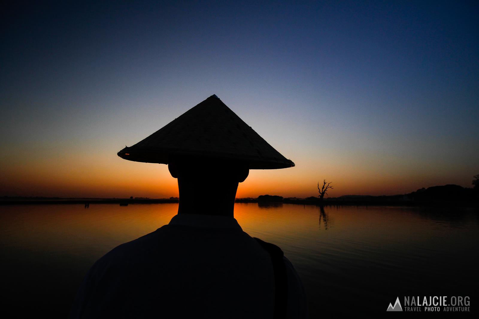 Wietnamczyk wypisz wymaluj ;p