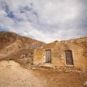 Trasa na Mount Cofano