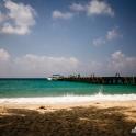 Dzień drugi - zwiedzamy okliczne plaże.