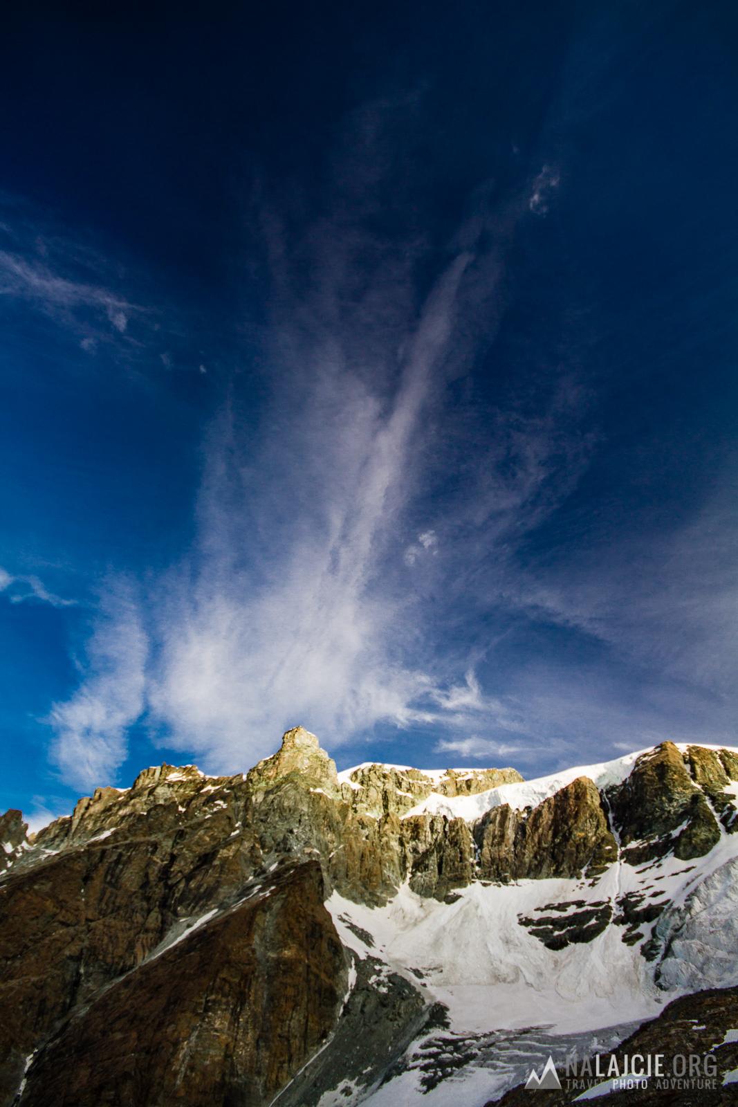 150629-monte_rosa-6498