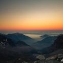 150701-monte_rosa-6780
