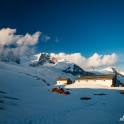 150701-monte_rosa-6919