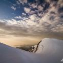 150703-monte_rosa-7067