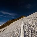 150704-monte_rosa-7226
