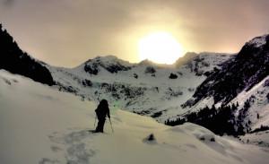 Zillertal 2010