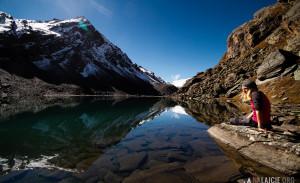 Himalaje Garhwalu