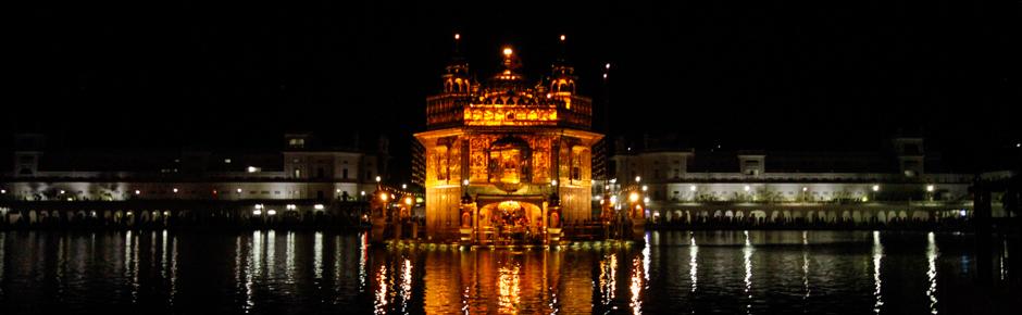 130921-amritsar-4704