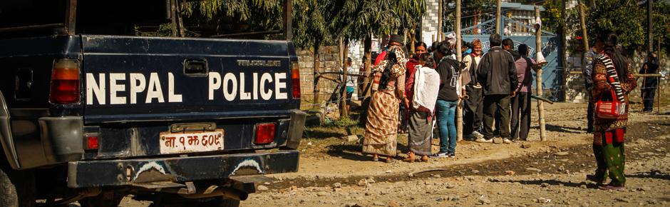 131119-pokhara-10462