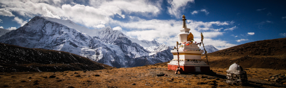 131209-around_annapurna-12255